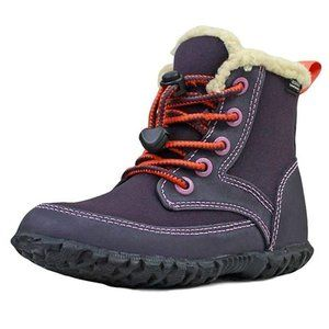 Bogs Kids Skyler Insulated Boot